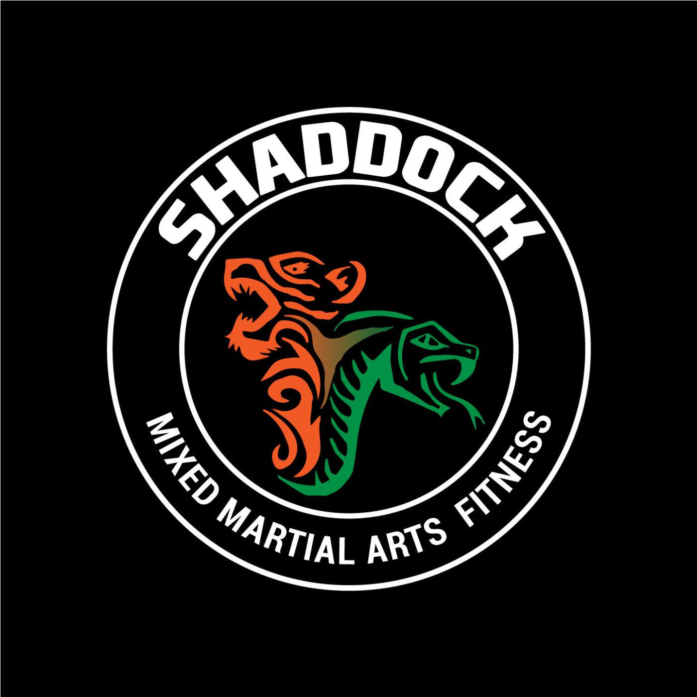 Shaddock MMA Fitness
