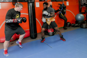 Sparring03
