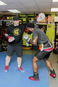 Sparring08