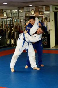 Shaddock Belt Test 06